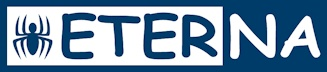ETERNA – Internet – Telefon